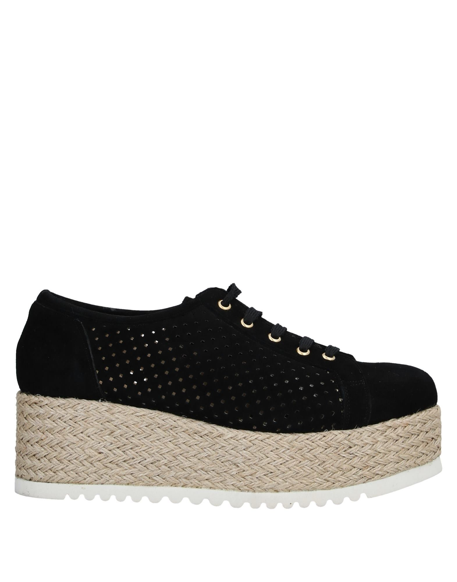 le blanc обувь на шнурках LA BLANC Обувь на шнурках