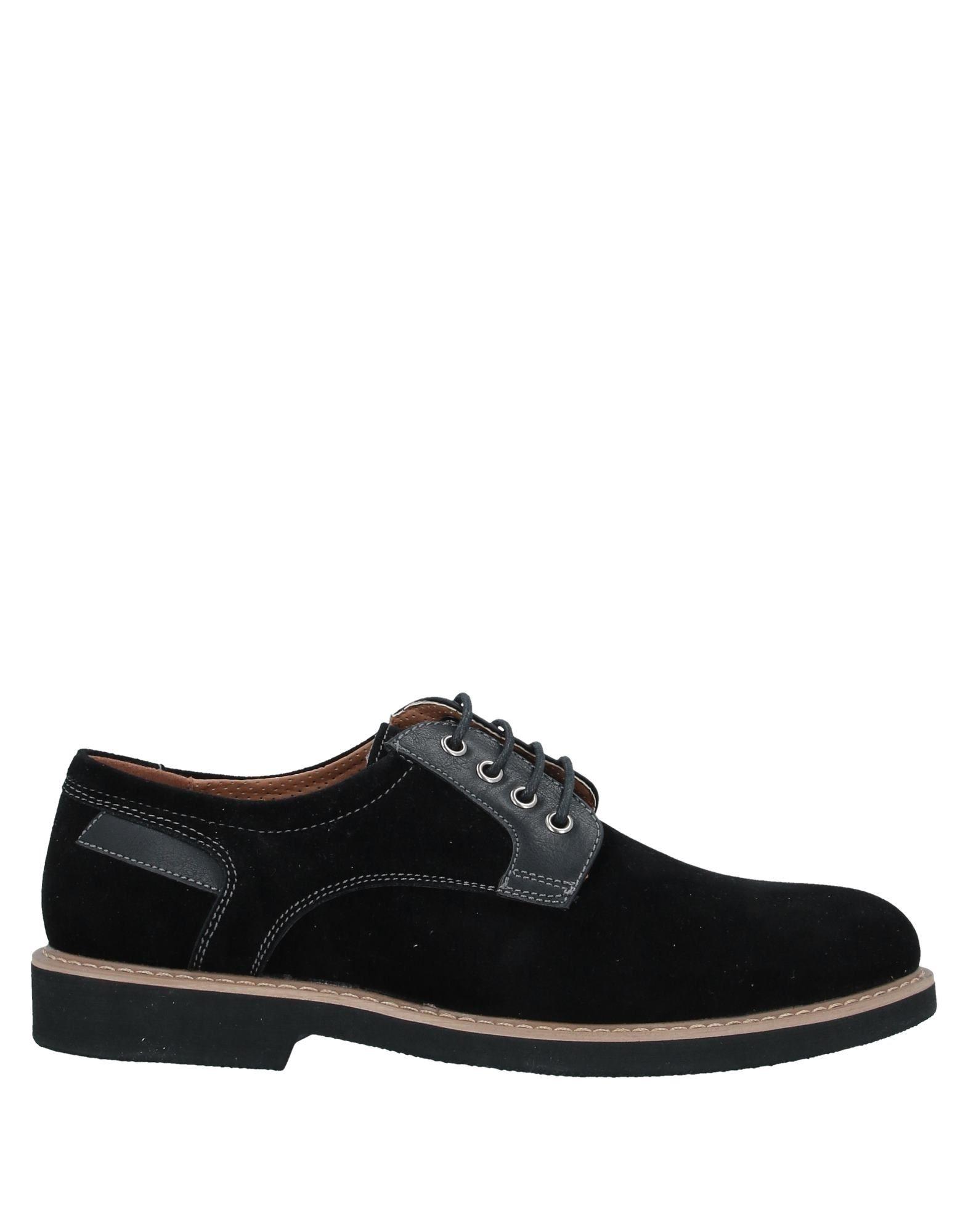 TSD12 Обувь на шнурках wys watch your step обувь на шнурках