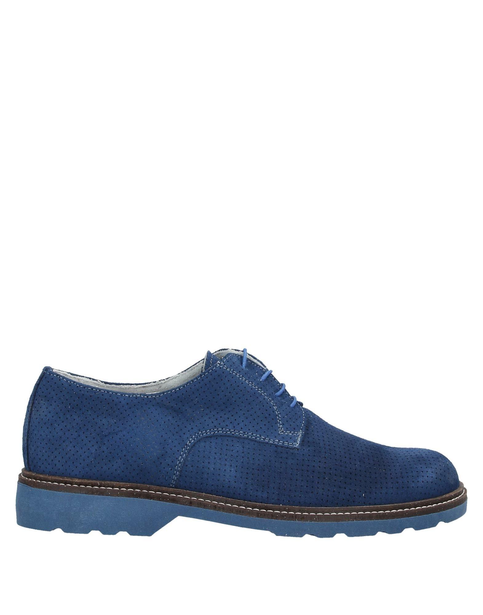 TSD12 Обувь на шнурках tsd12 обувь на шнурках
