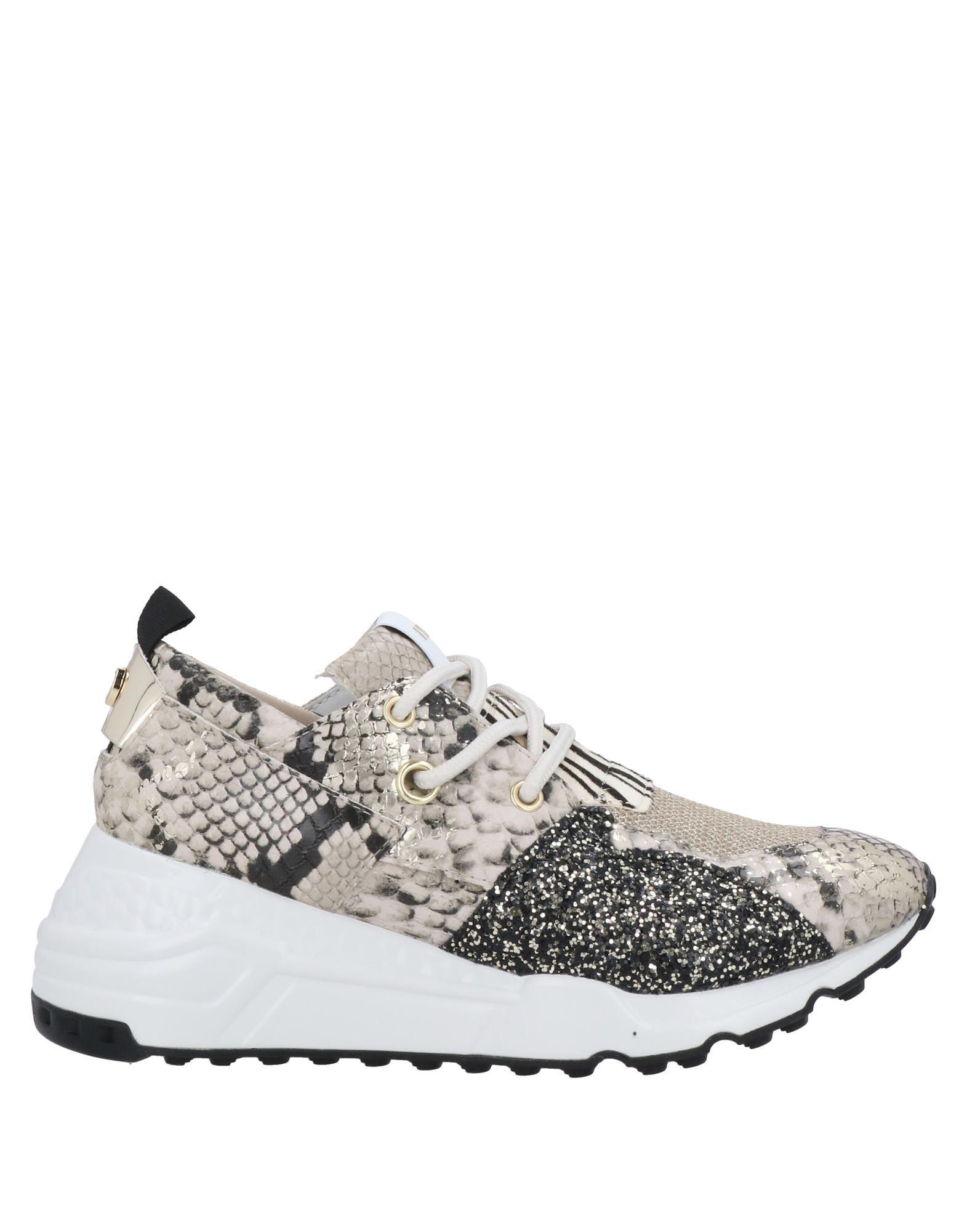 STEVE MADDEN Low-tops & sneakers - Item 11969748