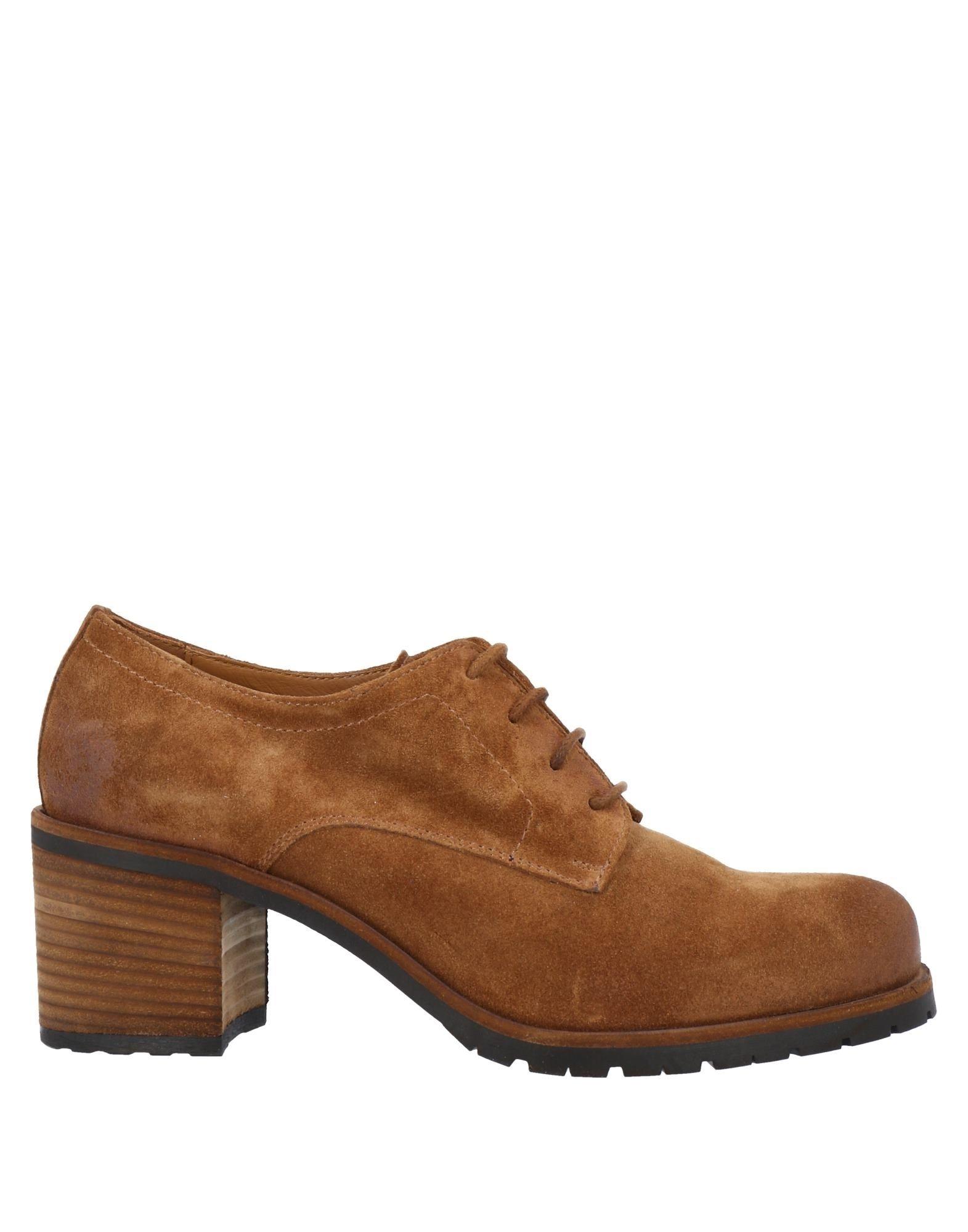 le blanc обувь на шнурках LOUIS GERARDIER Le Bottier Обувь на шнурках