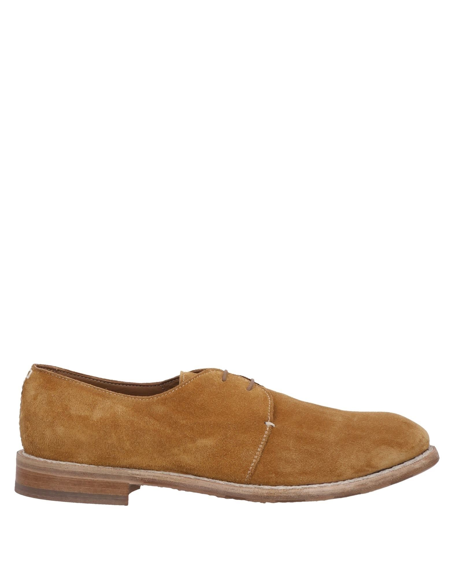 TROFEO by STEFANO BRANCHINI Обувь на шнурках trofeo by stefano branchini обувь на шнурках