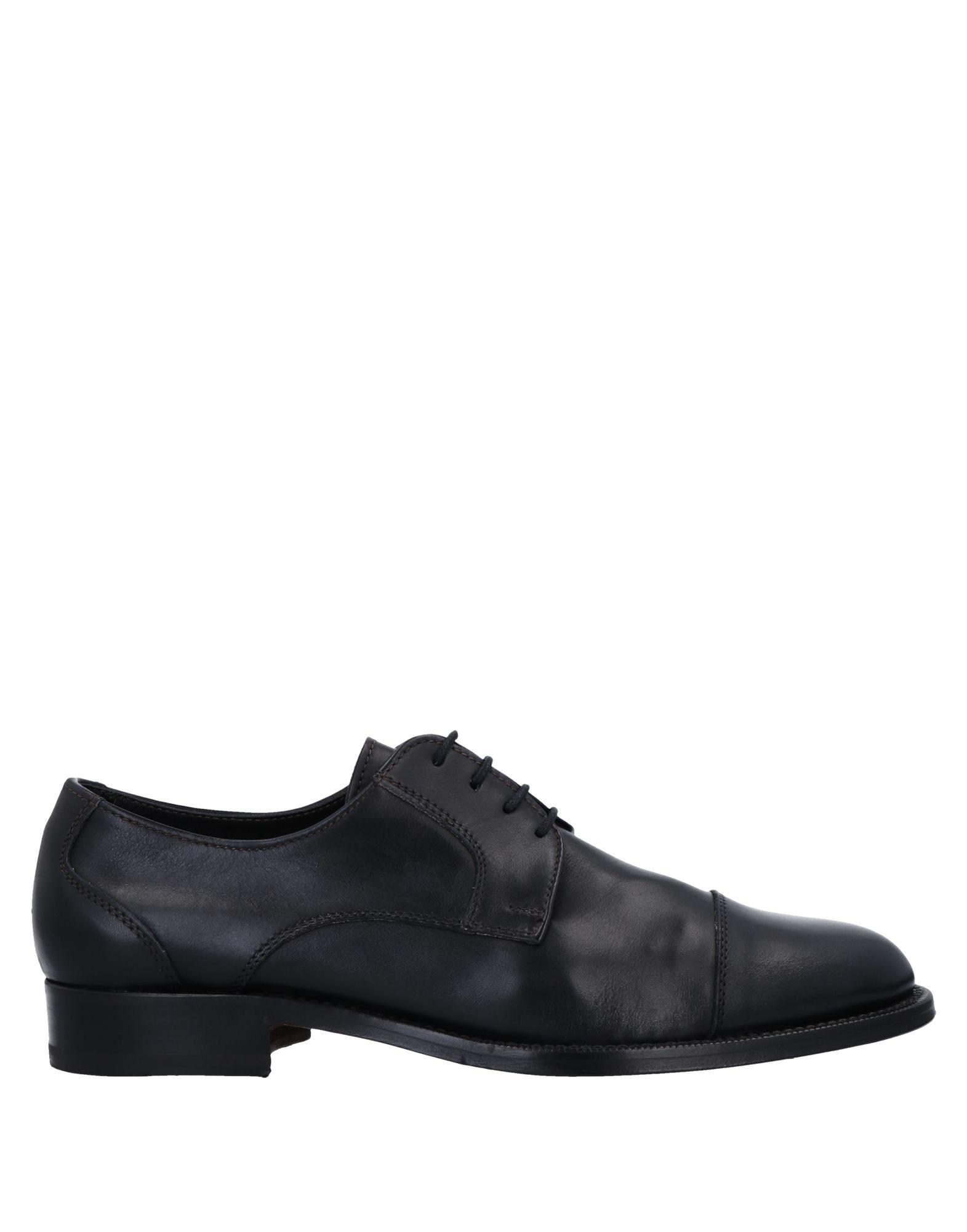 PIERO CASARI Обувь на шнурках piero casari обувь на шнурках