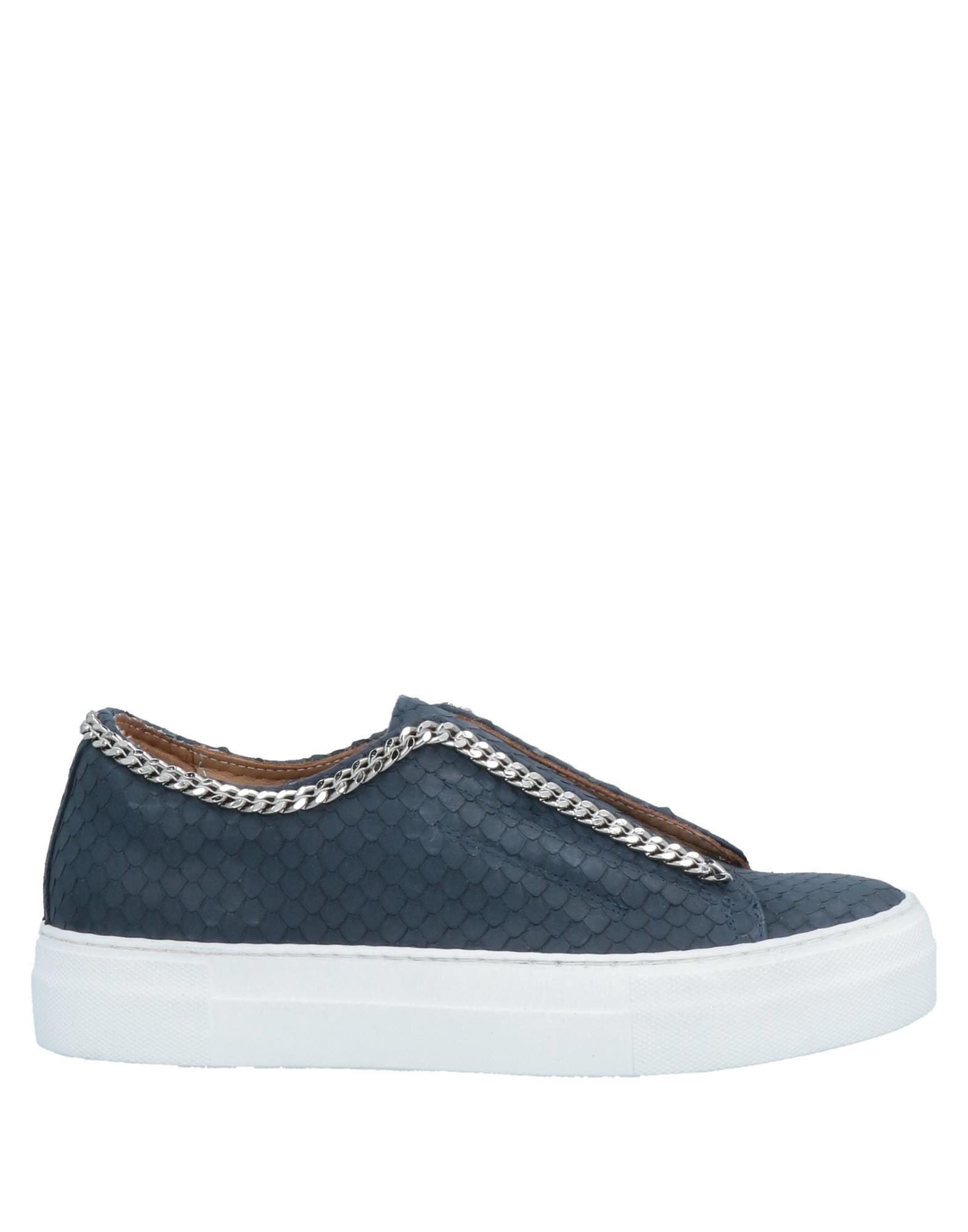 NILA & NILA Low-tops & sneakers - Item 11976858