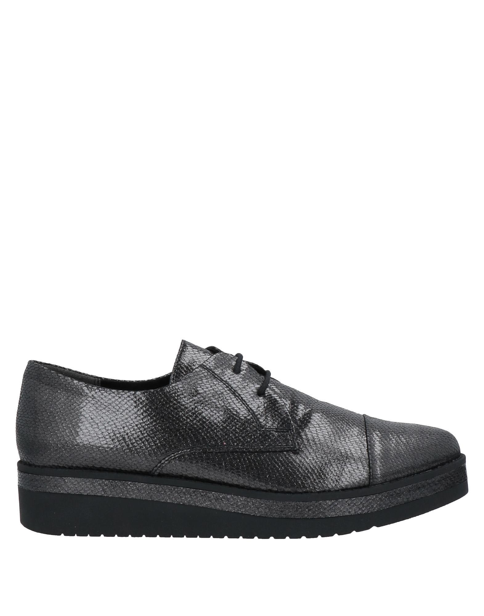 MARCO TOZZI Обувь на шнурках 11978145 фото