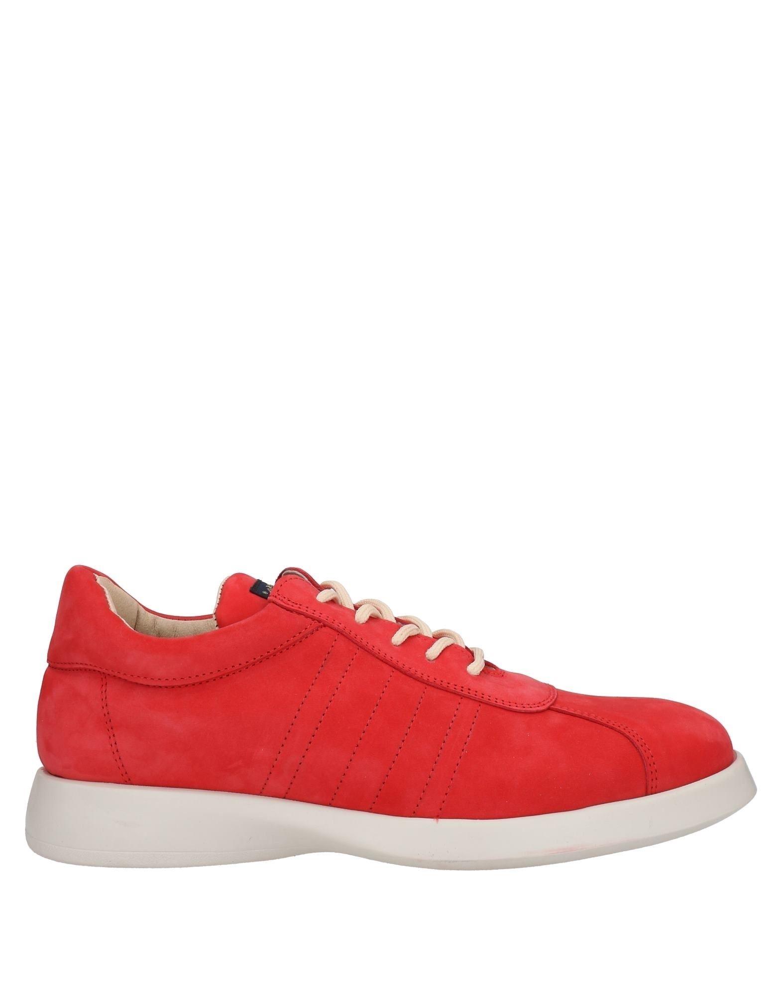 PAUL & SHARK Low-tops & sneakers - Item 11978730
