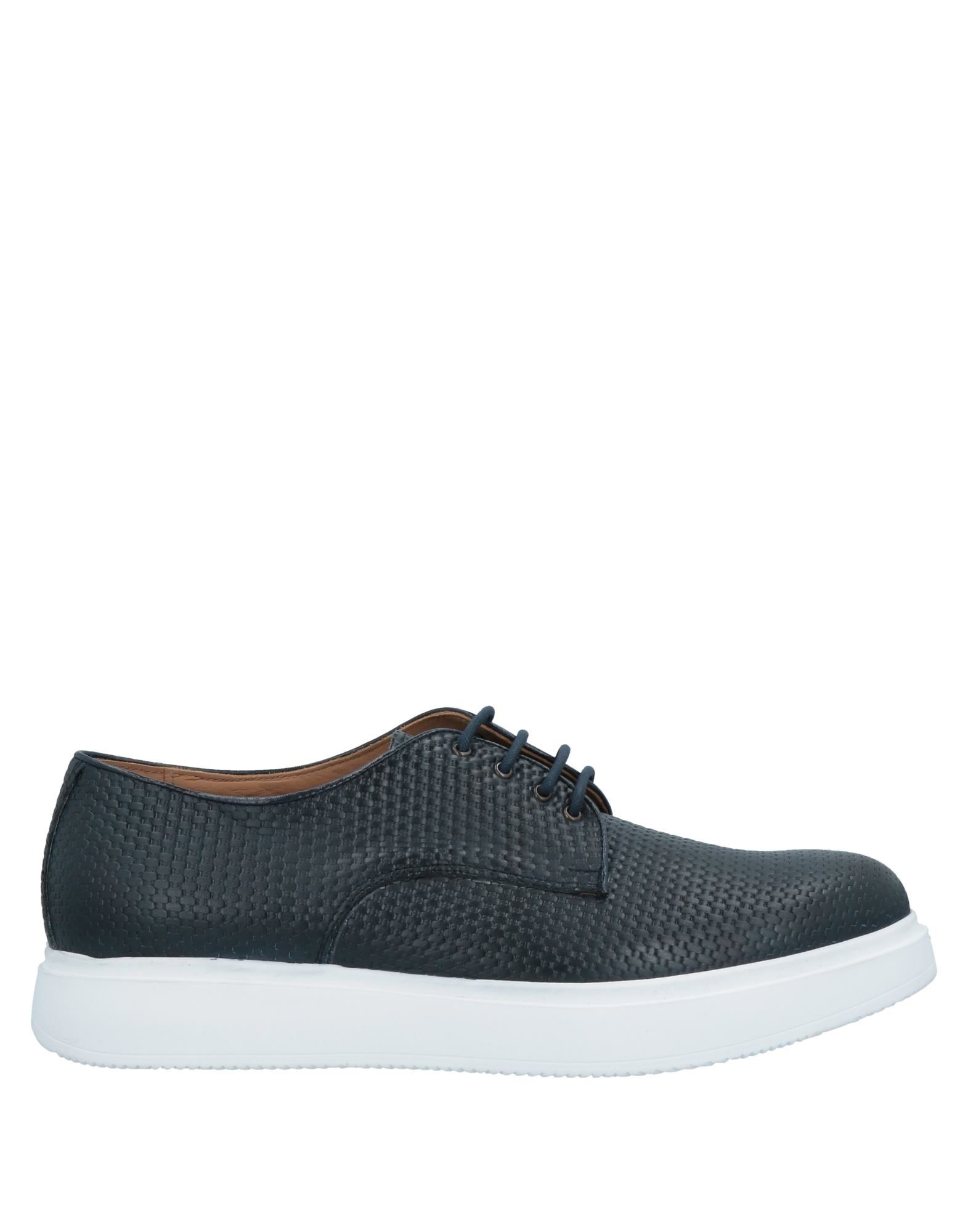 WOW Обувь на шнурках wow обувь на шнурках
