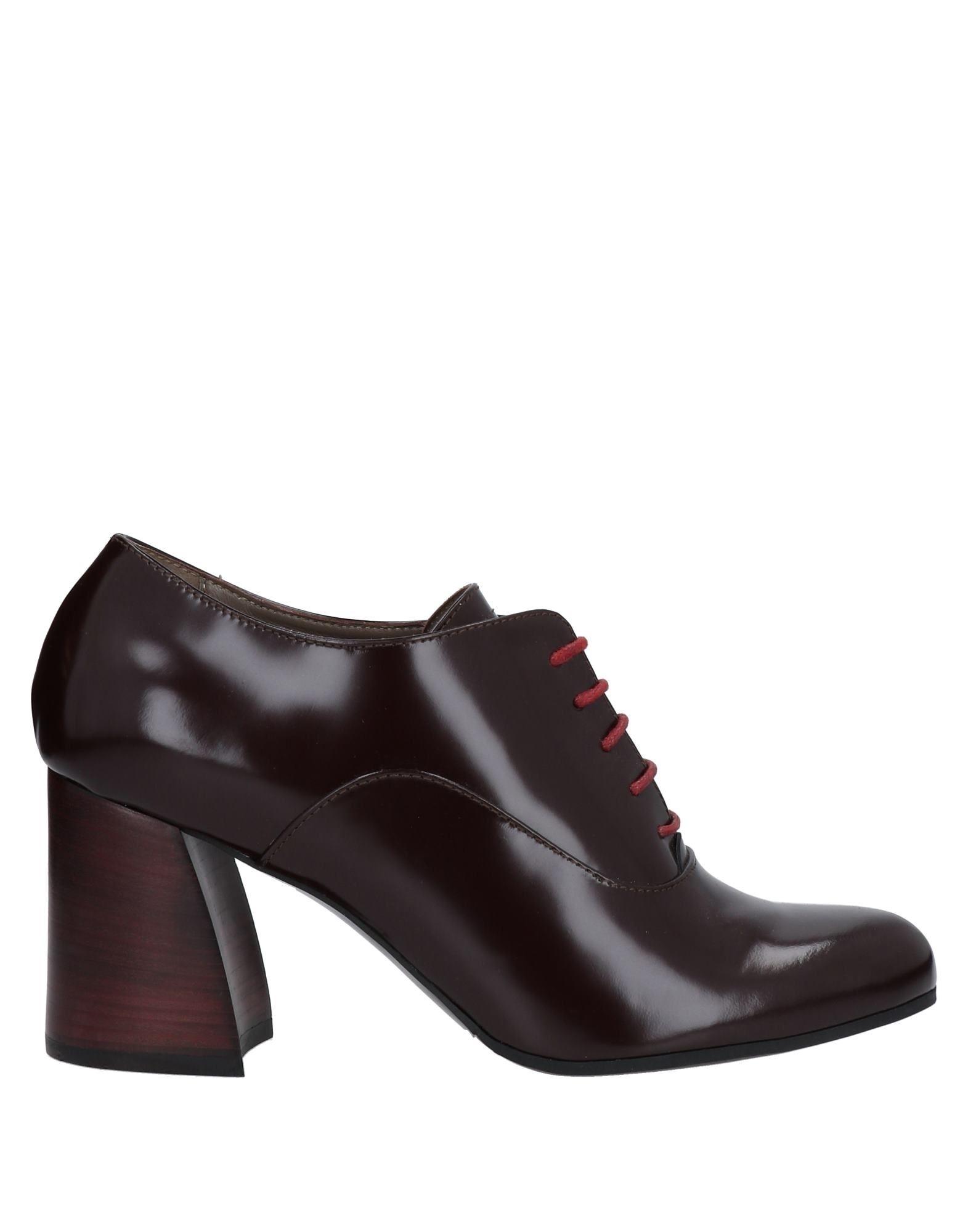 PRET A DANCER Обувь на шнурках раковина чаша 60 см ideal standard strada k078101
