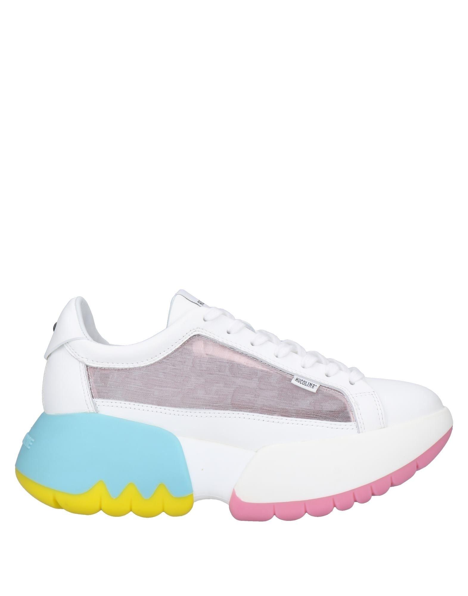 RUCOLINE Low-tops & sneakers - Item 11980077