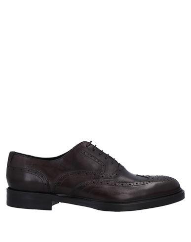 Обувь на шнурках CRISCI