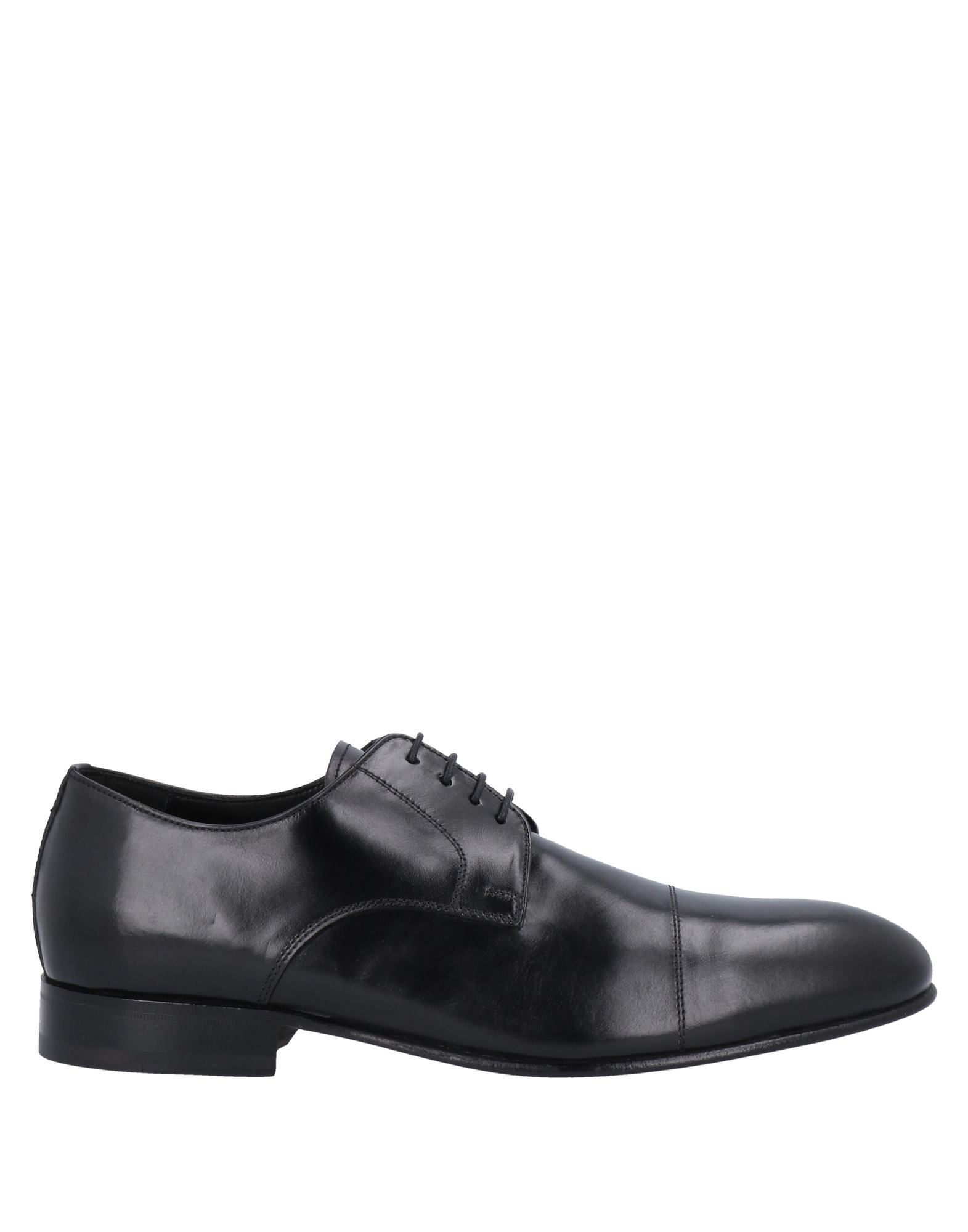 F.LLI FERRARI Обувь на шнурках f lli ferrari обувь на шнурках