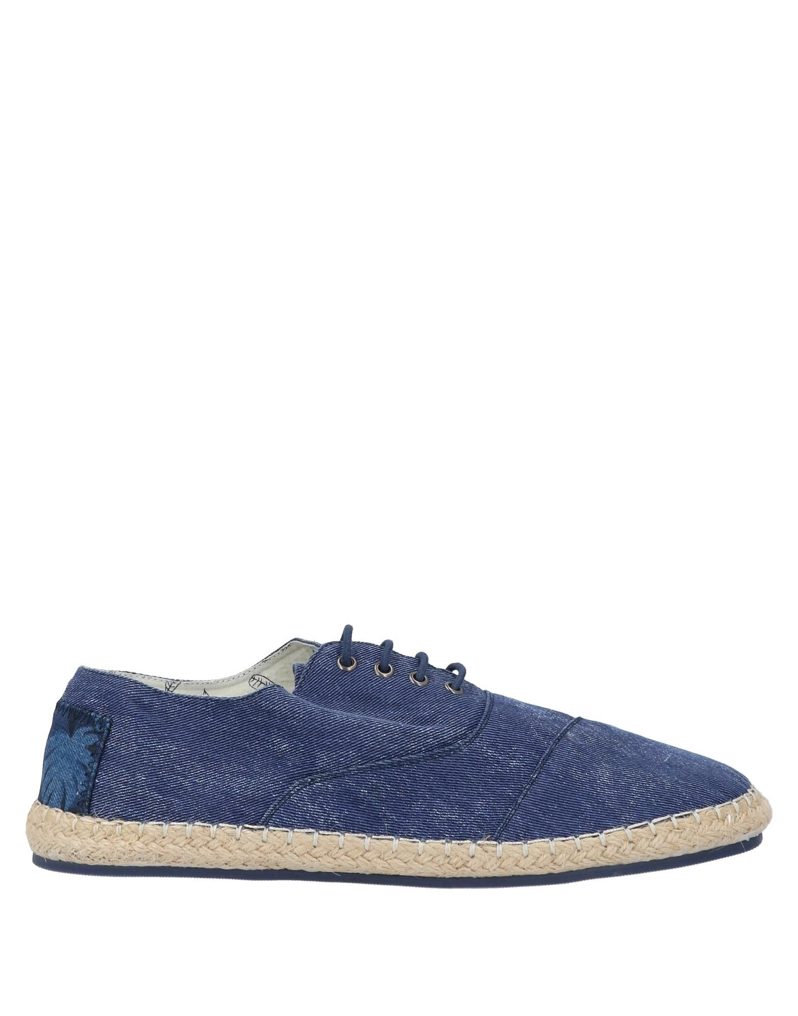 PAEZ Обувь на шнурках regard обувь на шнурках