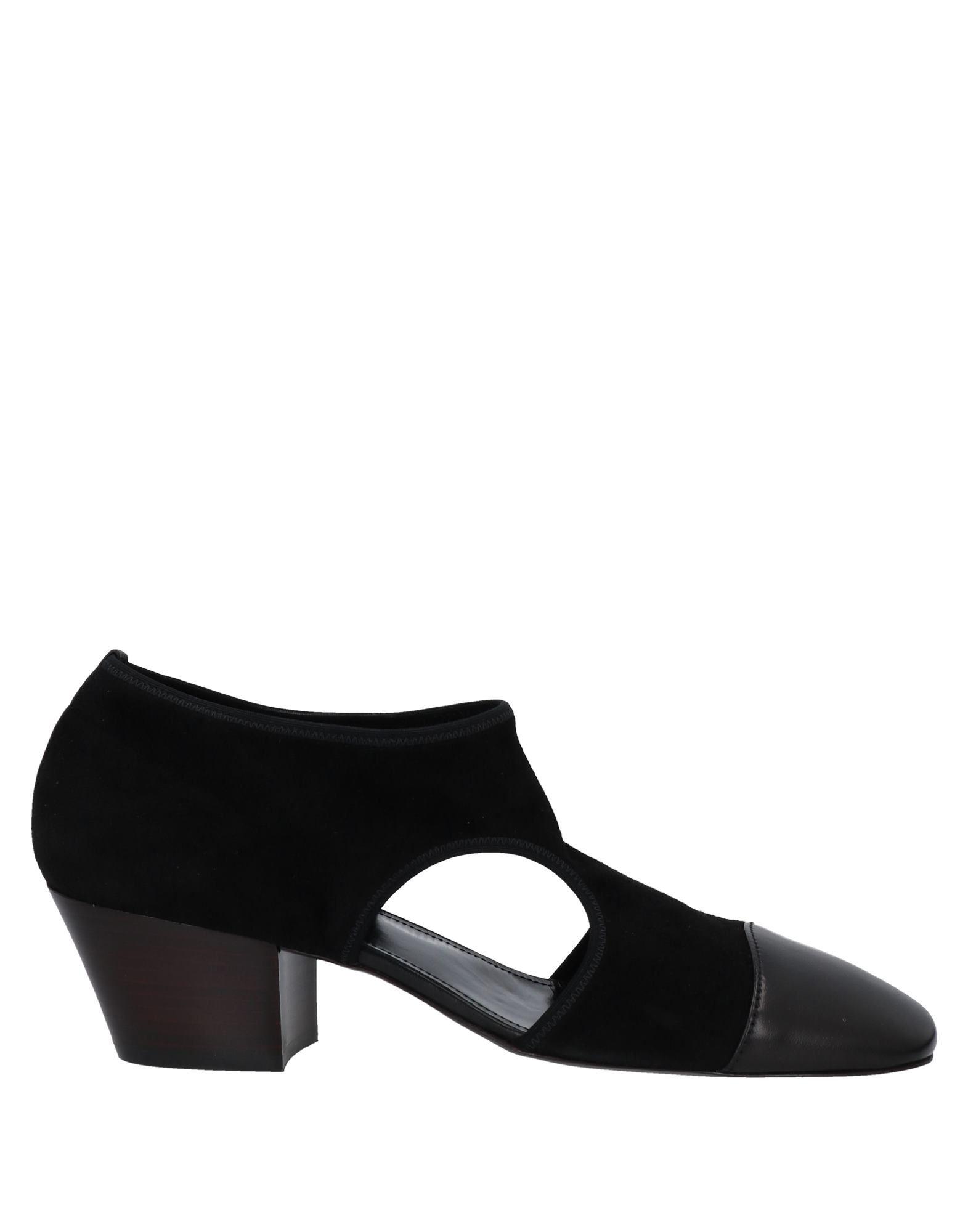 LEMAIRE Ботинки фото