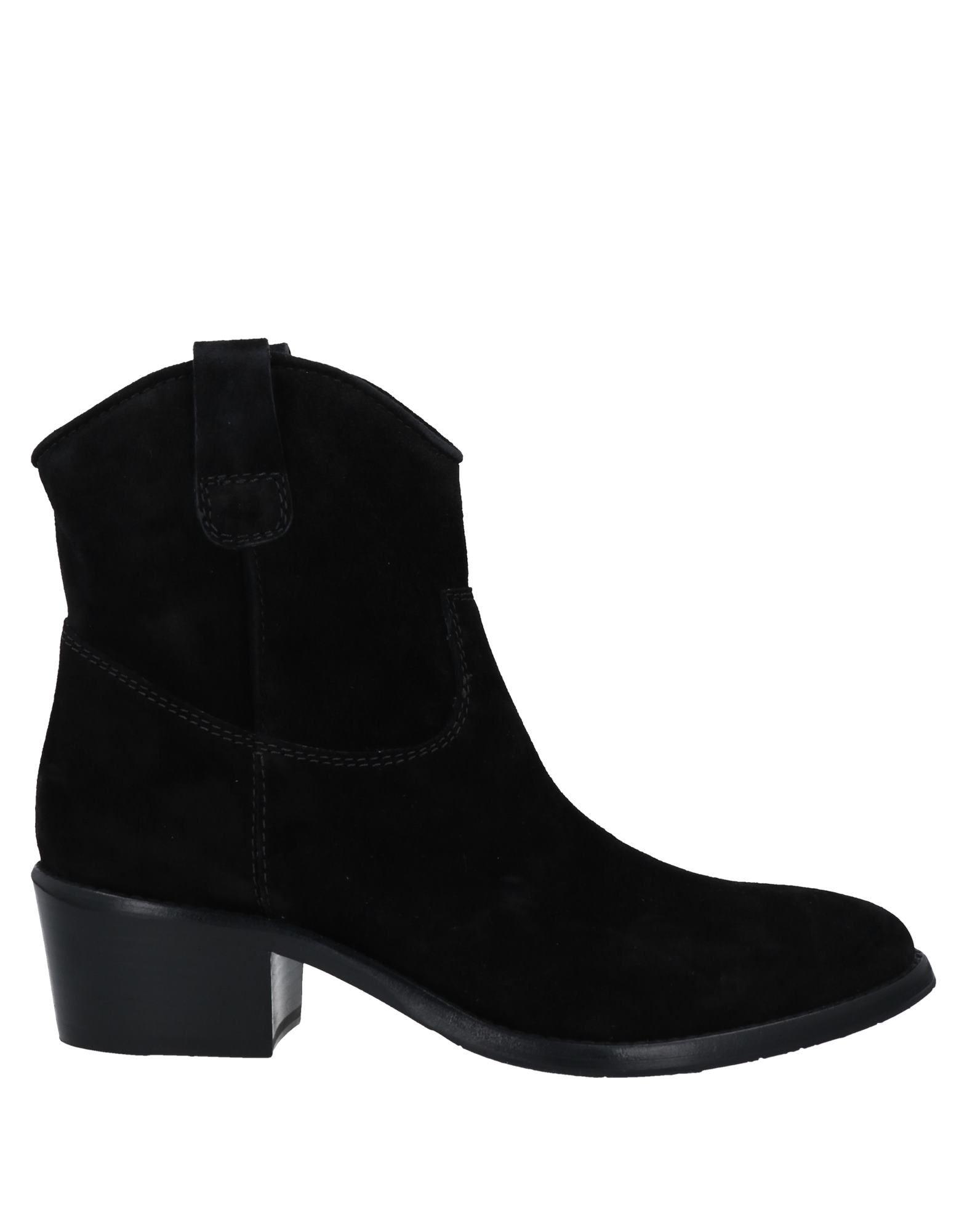 FABI Полусапоги и высокие ботинки fabi полусапоги и высокие ботинки