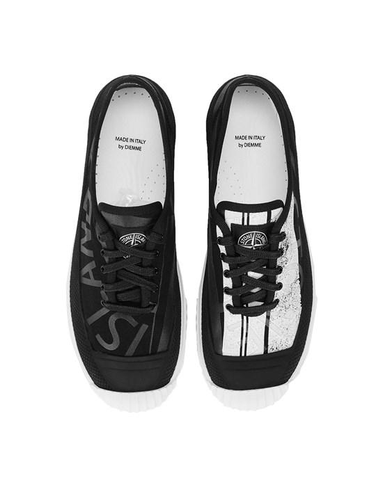 11987727di - 鞋履与包袋 STONE ISLAND