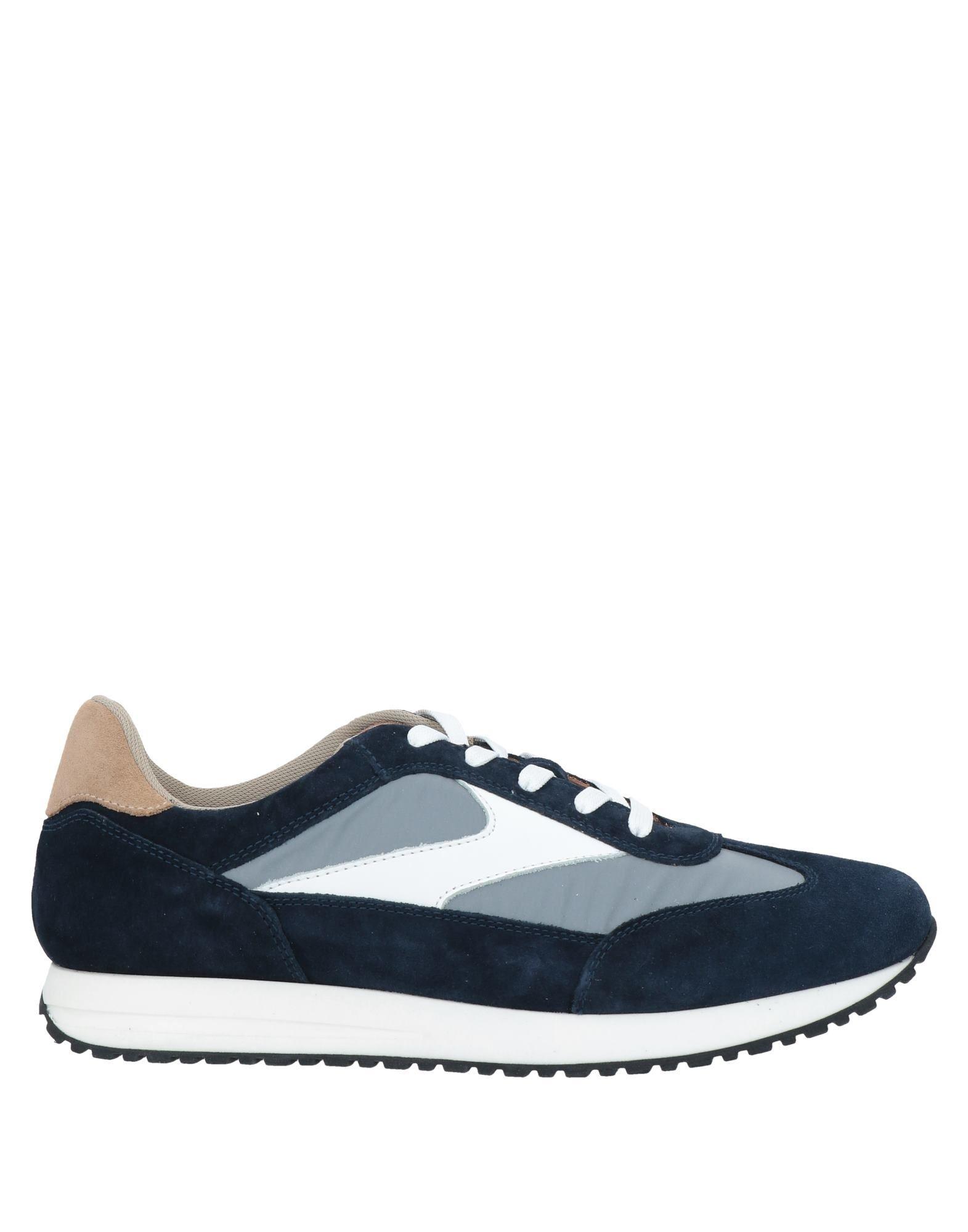 PAUL & SHARK Low-tops & sneakers - Item 11990091