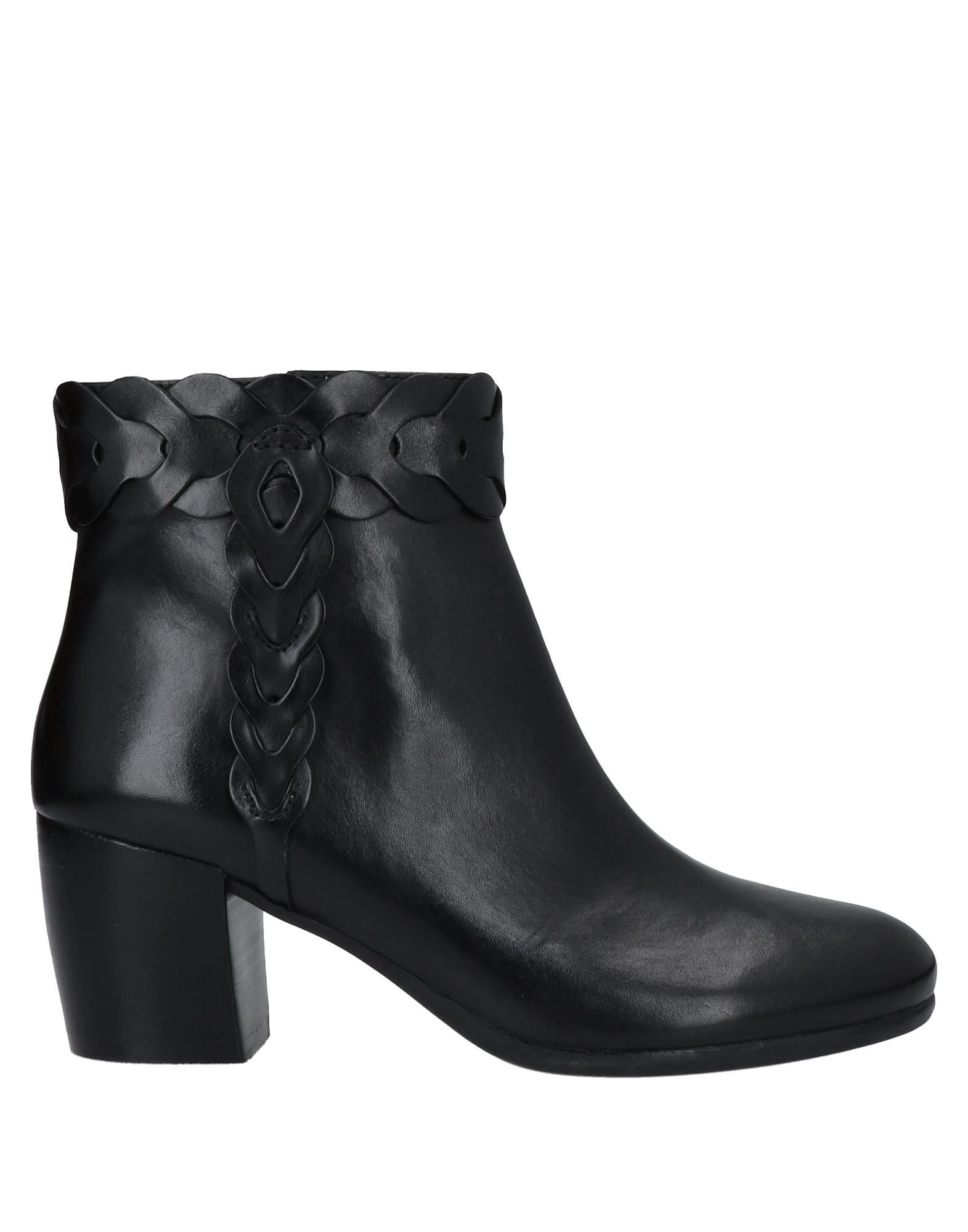 GEOX Полусапоги и высокие ботинки mazzitti полусапоги и высокие ботинки