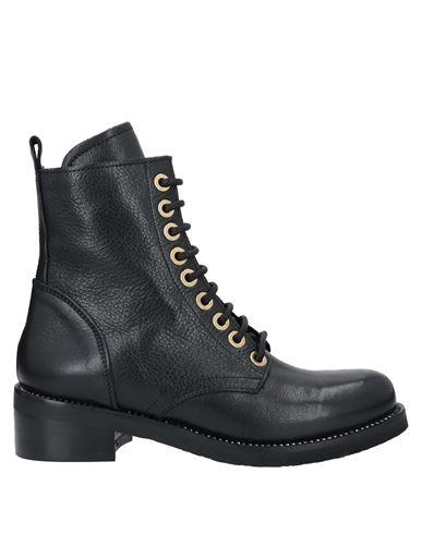 Полусапоги и высокие ботинки CHARME 2.0