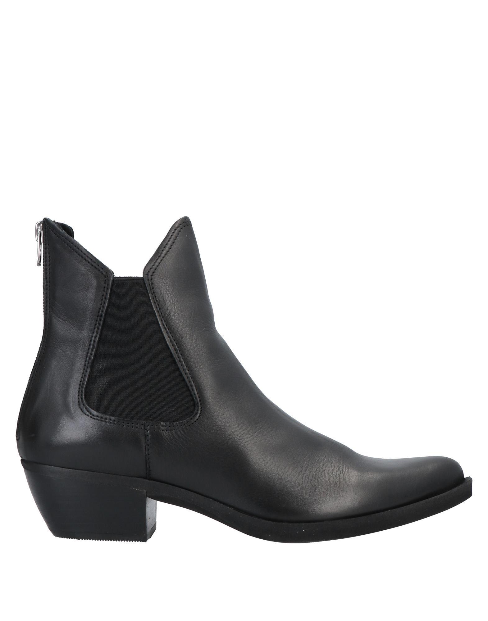 FELMINI Полусапоги и высокие ботинки mazzitti полусапоги и высокие ботинки