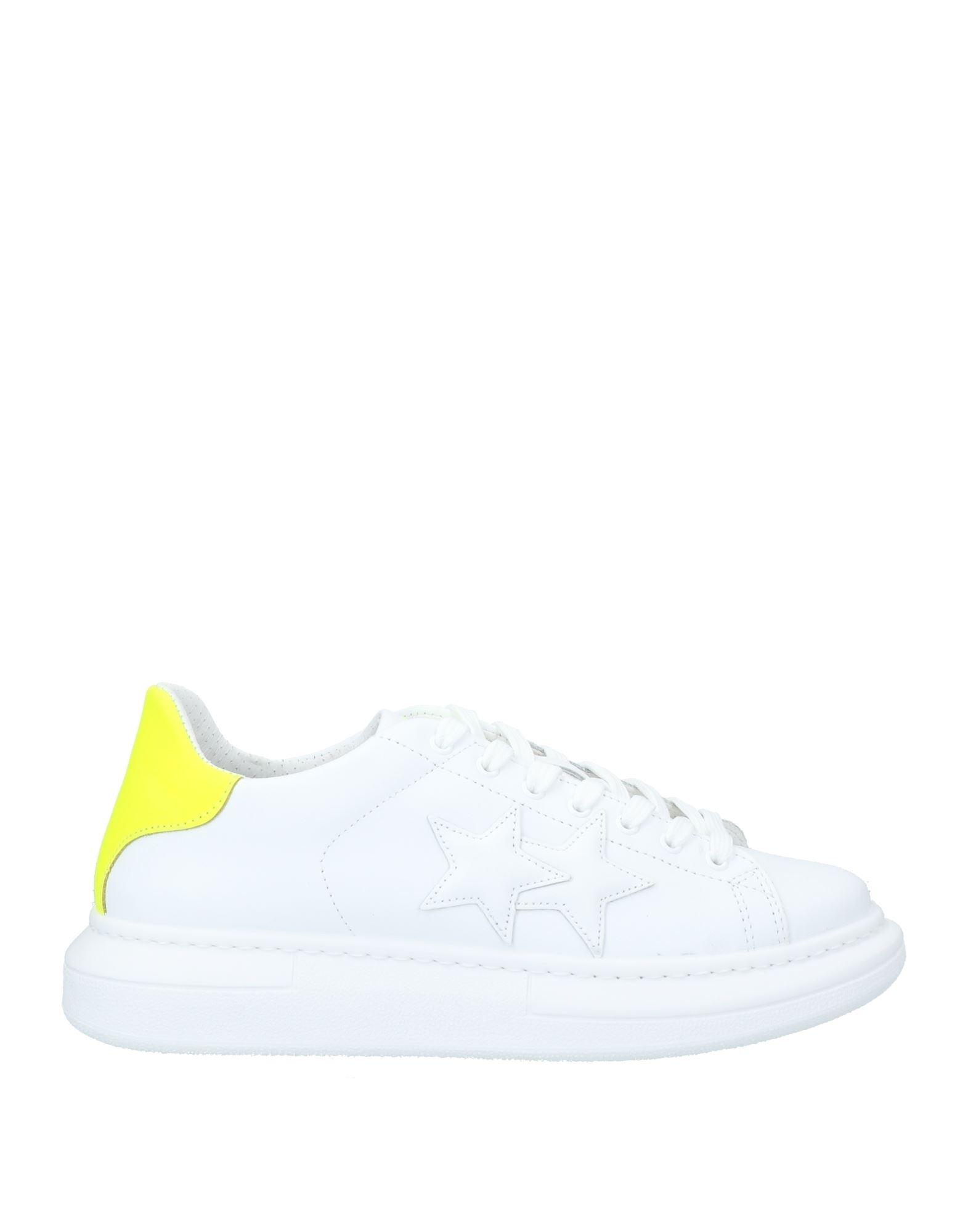 2STAR Low-tops & sneakers - Item 11992383