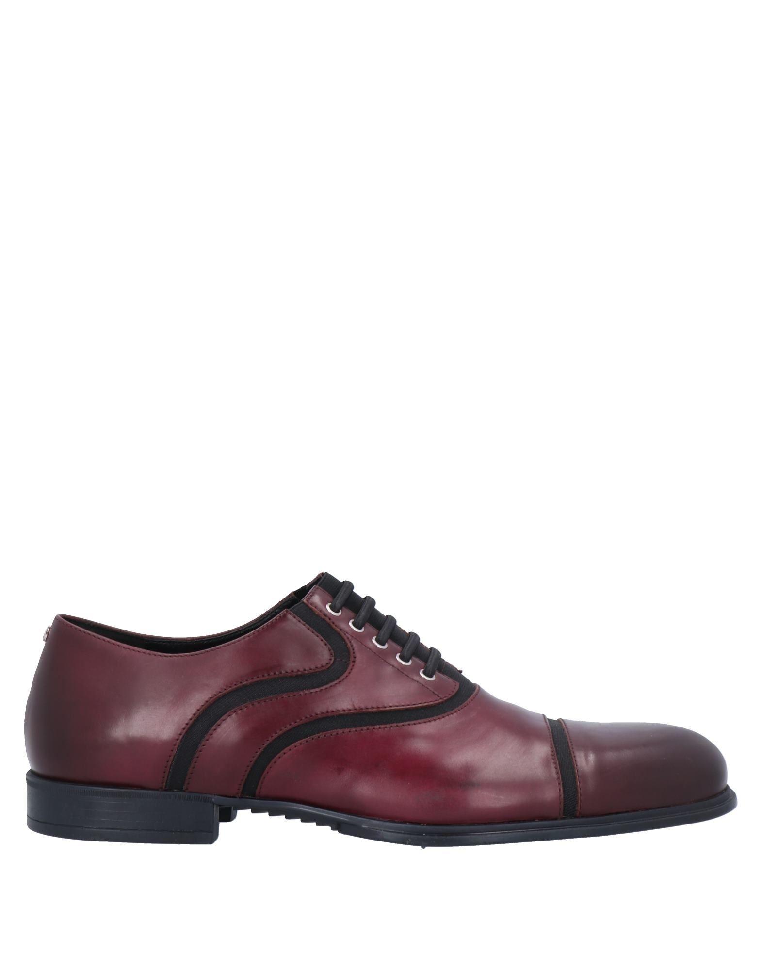 Фото - CESARE PACIOTTI Обувь на шнурках cesare paciotti толстовка