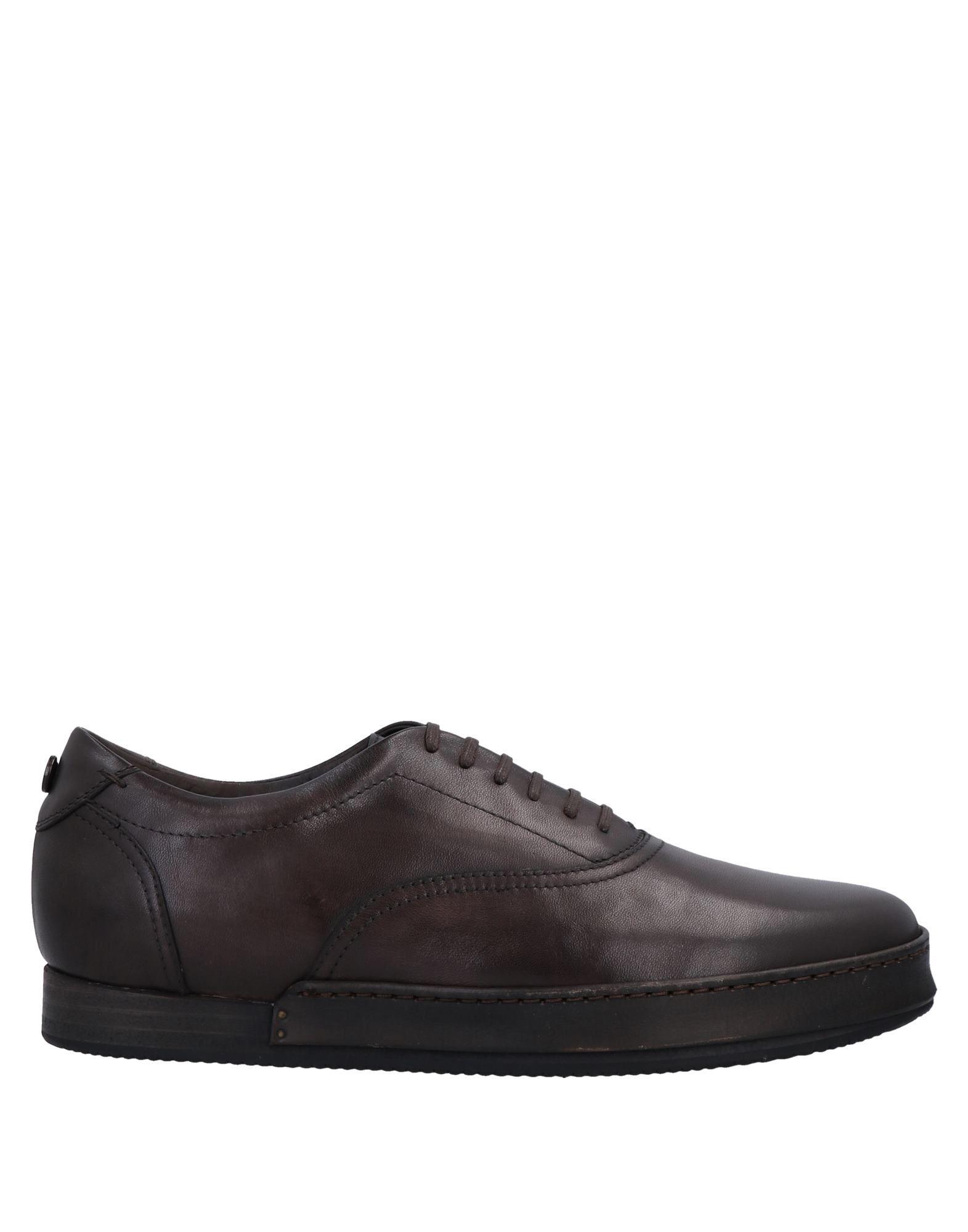 BLU|BARRETT by BARRETT Низкие кеды и кроссовки blu barrett by barrett обувь на шнурках