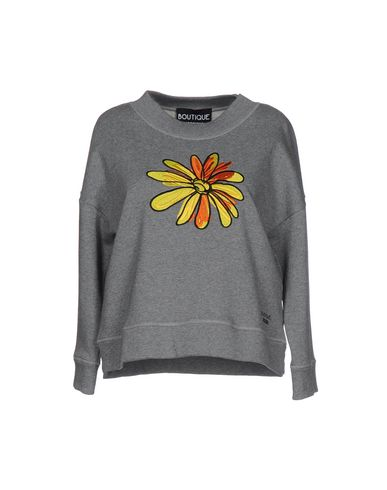 BOUTIQUE MOSCHINO Sweat-shirt femme