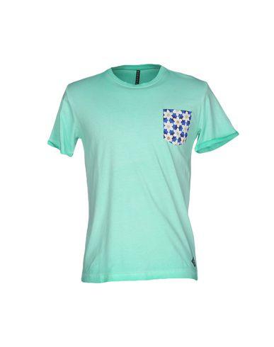 HOMEWARD CLOTHES T-shirt homme