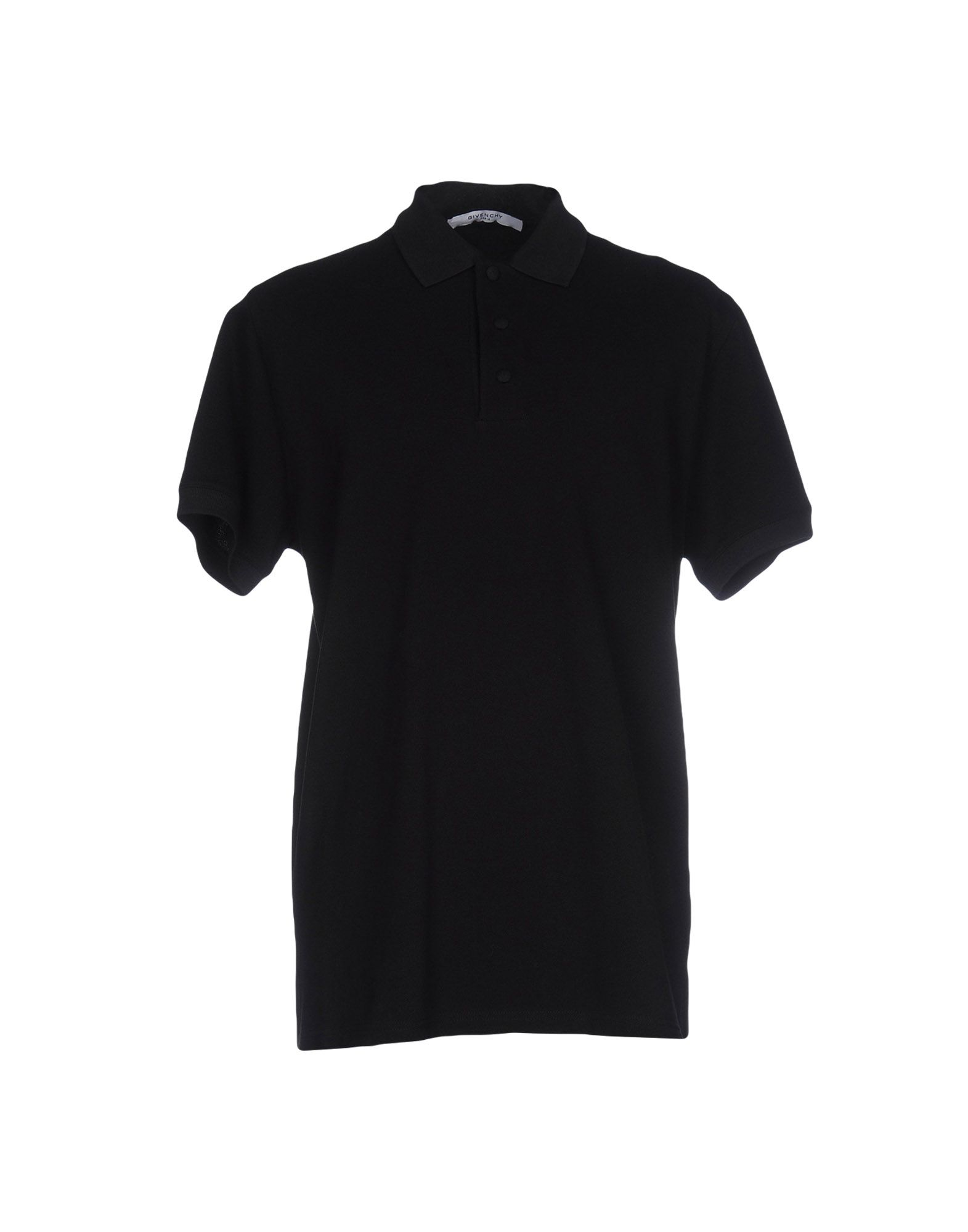 GIVENCHY Поло рубашка поло nms15 n2jap givenchy polo
