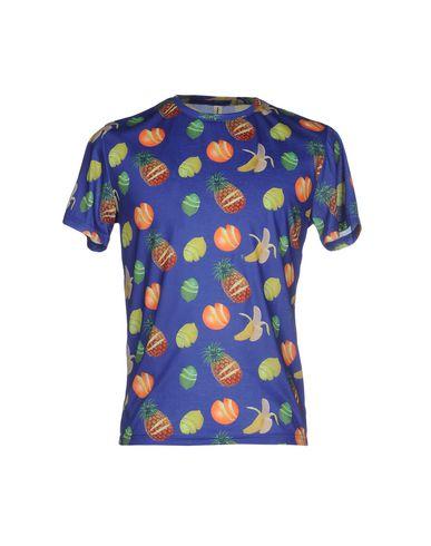 BAKER'S T-shirt homme