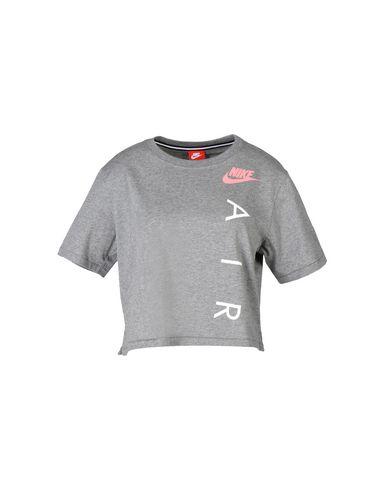 Imagen principal de producto de NIKE TOP AIR - CAMISETAS Y TOPS - Camisetas - Nike