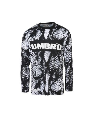 Футболка UMBRO X HOUSE OF HOLLAND 12002466HF
