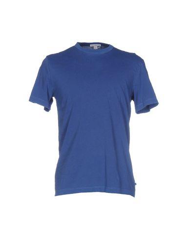 JAMES PERSE STANDARD T-shirt homme