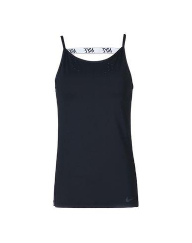 Imagen principal de producto de NIKE DRY TANK SEASONAL STRAPPY - CAMISETAS Y TOPS - Tops - Nike