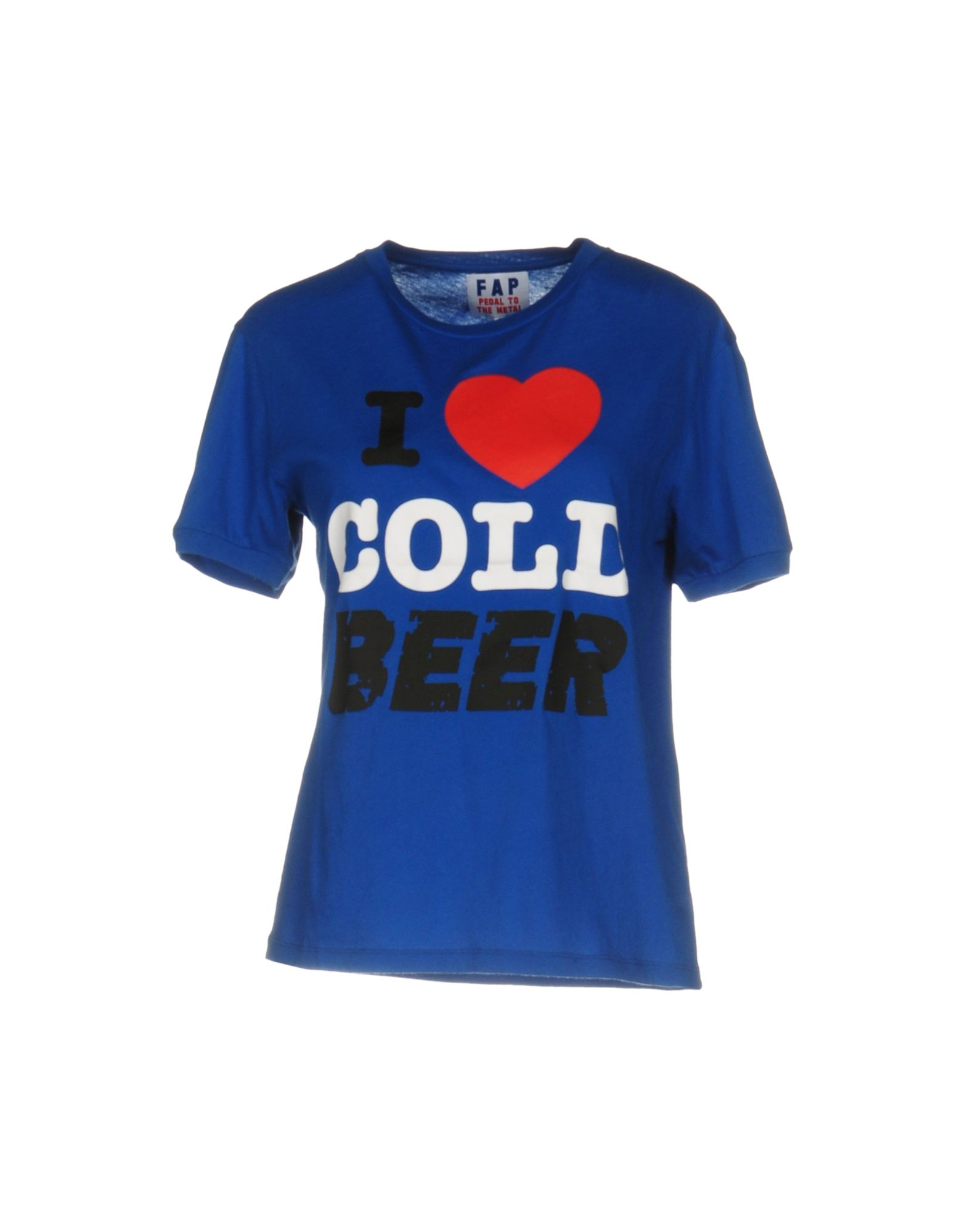 FAP FILLES A PAPA Футболка fap filles a papa футболка