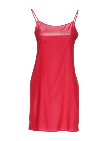 INTROPIA DRESSES Short dresses Women