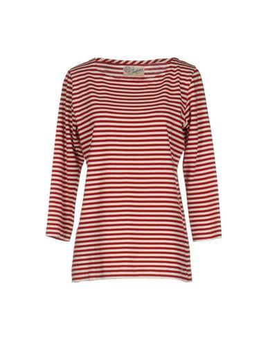 THE SEAFARER T-shirt femme