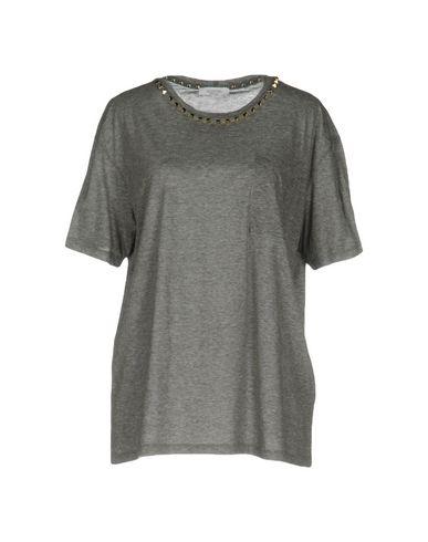 Imagen principal de producto de VALENTINO - CAMISETAS Y TOPS - Camisetas - Valentino