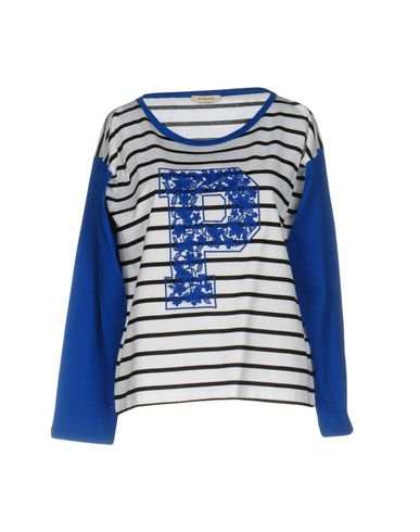 PINKO T-shirt femme