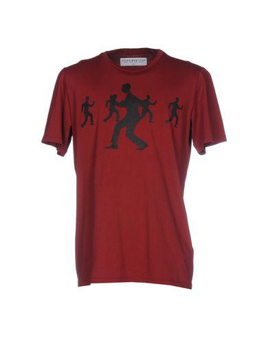 DEPARTMENT 5 T-shirt homme