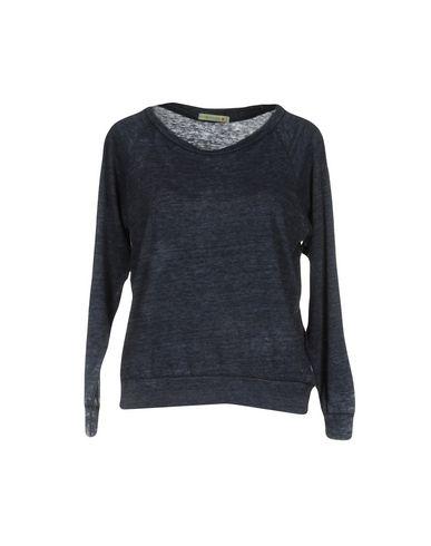 ALTERNATIVE APPAREL T-shirt femme