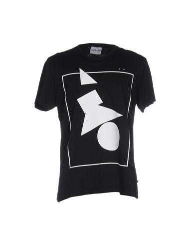 ONE T SHIRT T-shirt homme
