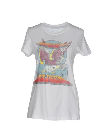 Imagen principal de producto de TRUE RELIGION - CAMISETAS Y TOPS - Camisetas - True Religion