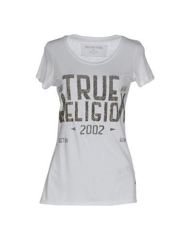 Футболка TRUE RELIGION 12006600JV