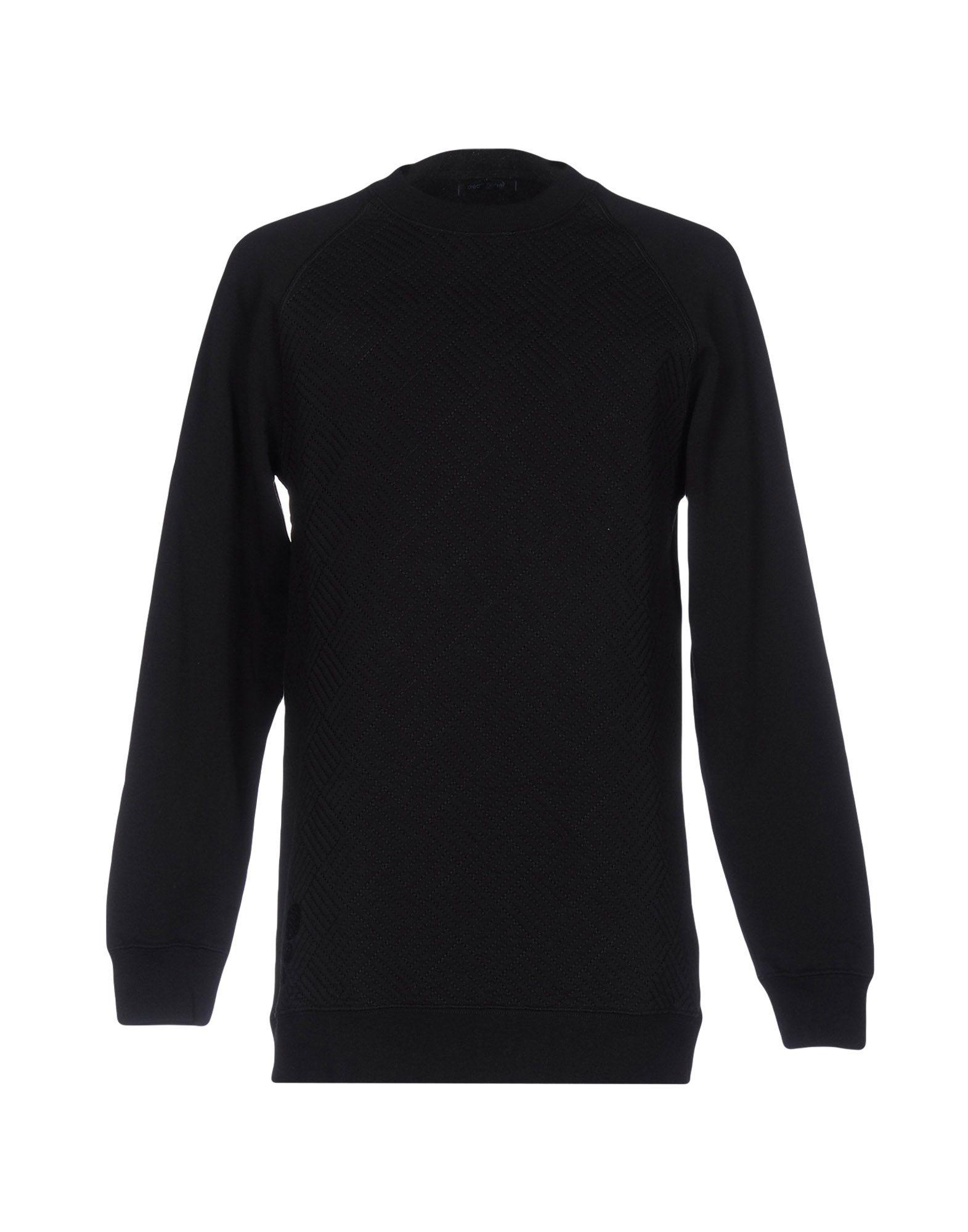 DREAM YOURSELF Толстовка футболка wearcraft premium slim fit printio trek yourself before you wreck yourself