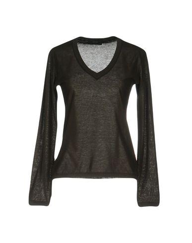 ZANONE T-shirt femme