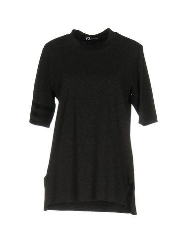 Foto Y-3 T-shirt donna T-shirts