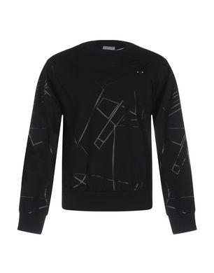 Briesen Angebote ONE T SHIRT Herren Sweatshirt Farbe Schwarz Größe 6