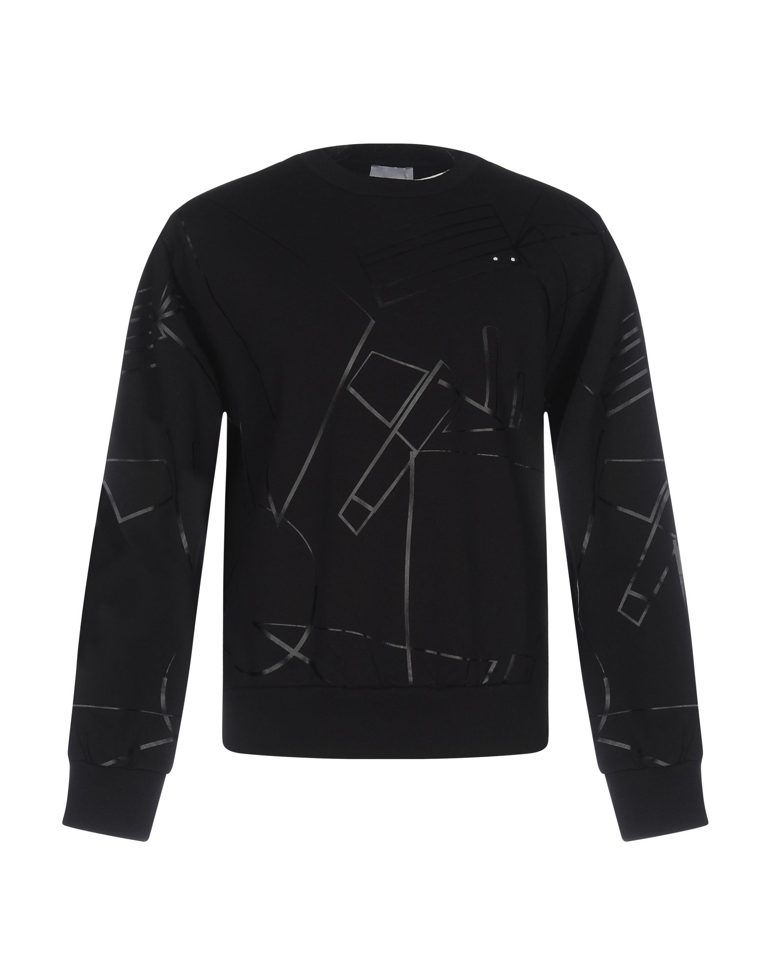 ONE T SHIRT Толстовка one pocket color block plaid shirt collar long sleeves slimming shirt for men