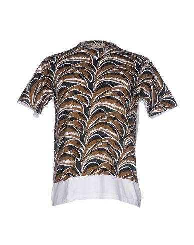 Foto MARNI T-shirt uomo T-shirts